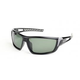 Finmark FNKX1816 - Sportovní sluneční brýle s polarizačními skly