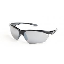 Finmark FNKX1817 - Sportovní sluneční brýle
