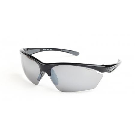 Sportovní sluneční brýle - Finmark FNKX1817