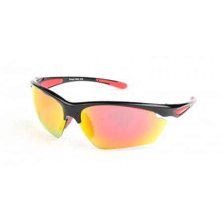 Sportovní sluneční brýle - Finmark FNKX1818
