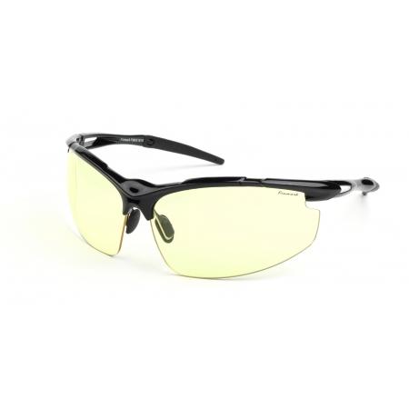 Sportovní sluneční brýle - Finmark FNKX1819