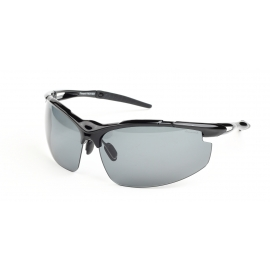 Finmark FNKX1820 - Sportovní sluneční brýle s polarizačními skly