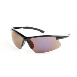 Finmark FNKX1822 - Sportovní sluneční brýle