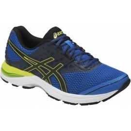 Asics GEL-PULSE 9 - Pánská běžecká obuv