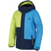 Dětská lyžařská bunda - Hannah MATHEO JR - 1