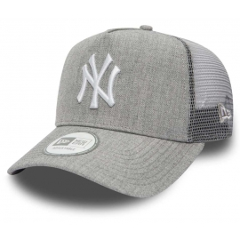 New Era 9FORTY MLB NEW YORK YANKESS