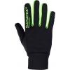 Strečové prstové rukavice - Klimatex SANYOT - 1