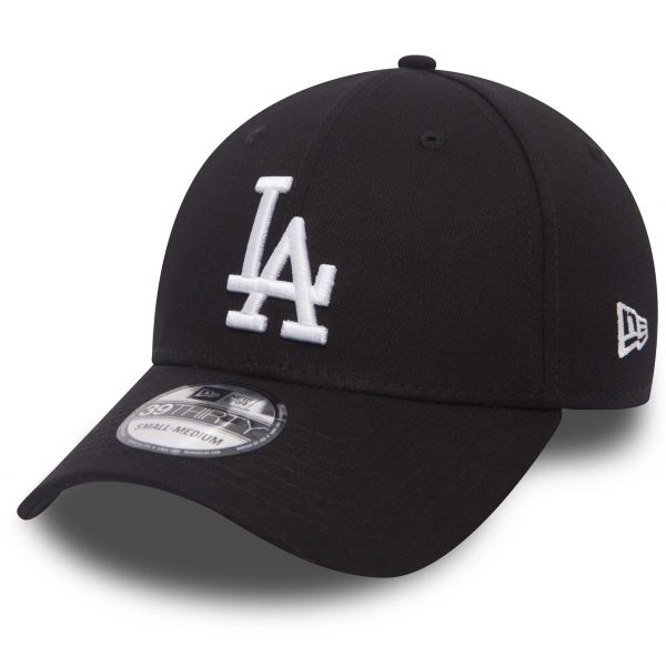 New Era 39THIRTY MLB LOS ANGELES DODGERS - Klubová kšiltovka