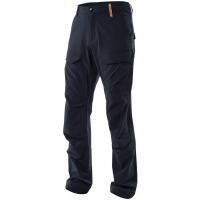 Northfinder HARALD - Pánské outdoorové kalhoty
