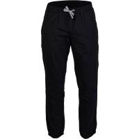 Willard TEDDY - Pánské zateplené kalhoty