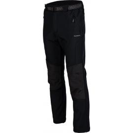 Carra TOBY - Pánské softshelové kalhoty