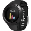 Lehké multisportovní hodinky s GPS - Suunto SPARTAN TRAINER WRIST HR - 6