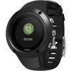 Lehké multisportovní hodinky s GPS - Suunto SPARTAN TRAINER WRIST HR - 7