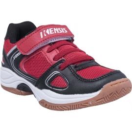 Kensis WAFI - Dětská sálová obuv