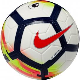 Nike PREMIER LEAGUE STRIKE - Fotbalový míč