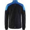 Pánská bunda na běžecké lyžování - Craft INTENSITY BUNDA - 2