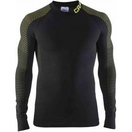 Craft WARM INTENSITY TRIKO LS M - Pánské funkční triko