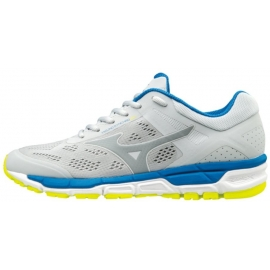 Mizuno SYNCHRO MX 2M - Pánská běžecká obuv