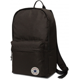 Converse EDC POLY BACKPACK - Praktický batoh