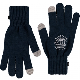 O'Neill BM MOUNTAIN KNIT GLOVES