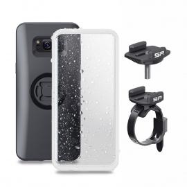 SP Connect SP BIKE BUNDLE IPHONE S8+