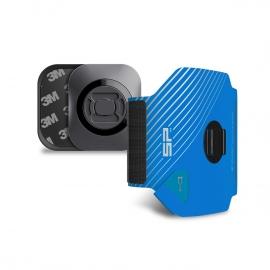 SP Connect SP FITNESS BUNDLE UNIVERSAL - Fitness držák telefonu
