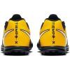 Dětské turfy - Nike JR TIEMPOX RIO IV TF - 6