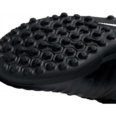 Dětské turfy - Nike JR TIEMPOX RIO IV TF - 7