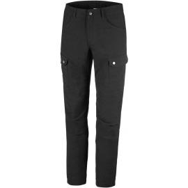 Columbia TWISTED DIVIDE PANT - Pánské outdoorové kalhoty