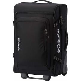 Columbia INPUT 33L ROLLER BAG - Cestovní taška na kolečkách