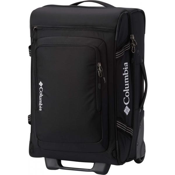1000f433ced Columbia INPUT 33L ROLLER BAG - Cestovní taška na kolečkách