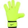 Fotbalové rukavice - Nike GRIP3 GOALKEEPER - 3