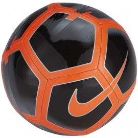 Nike SKILLS - Fotbalový míč