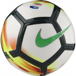 Nike SERIE A SKILLS - Fotbalový míč