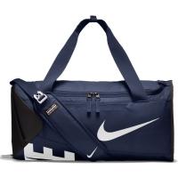 Nike ALPH ADPT CRSSBDY DFFL-S - Sportovní taška