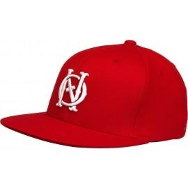 O'Neill AC BURN OUT CAP