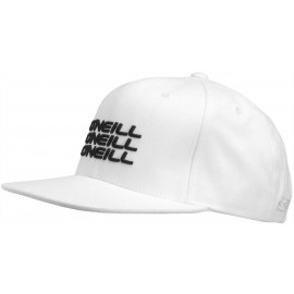 O'Neill AC STACKED CAP