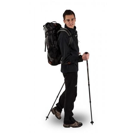 FORCE 45L - Turistický batoh