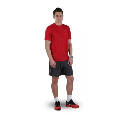 RUNNING DRI FIT CUSHIONED - Ponožky - Nike RUNNING DRI FIT CUSHIONED - 4