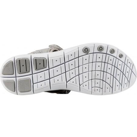 Dámské sandály - Lotto NUKU W - 4