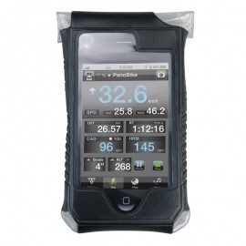 Topeak IPHONE DRY BAG - Obal na smartphone