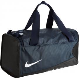 Nike ALPHA DUFFEL BAG K - Dětská taška