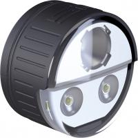 SP Connect SP LED SAFETY LIGHT 200
