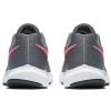 Dámské tenisky - Nike RUN SWIFT W - 6