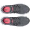 Dámská běžecká obuv - Nike RUN SWIFT W - 2