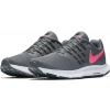 Dámská běžecká obuv - Nike RUN SWIFT W - 4
