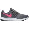 Dámská běžecká obuv - Nike RUN SWIFT W - 1