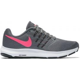 Nike RUN SWIFT W