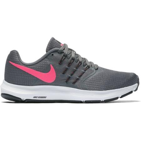 Dámské tenisky - Nike RUN SWIFT W - 1