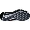 Dámská běžecká obuv - Nike RUN SWIFT W - 5